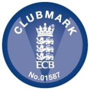 Clumber Park Cricket Club accreditation