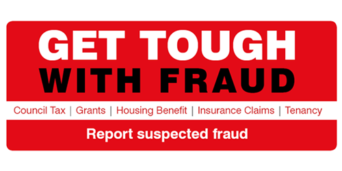 How To Report Benefit Fraud Benefit Fraud Bassetlaw District Council