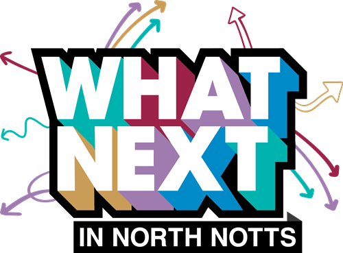 What Next in North Notts