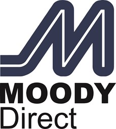 Moody Direct