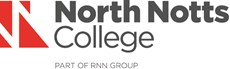 North Notts College