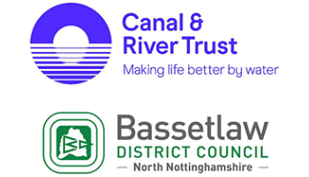 Statement: Canal & River Trust and Bassetlaw District Council