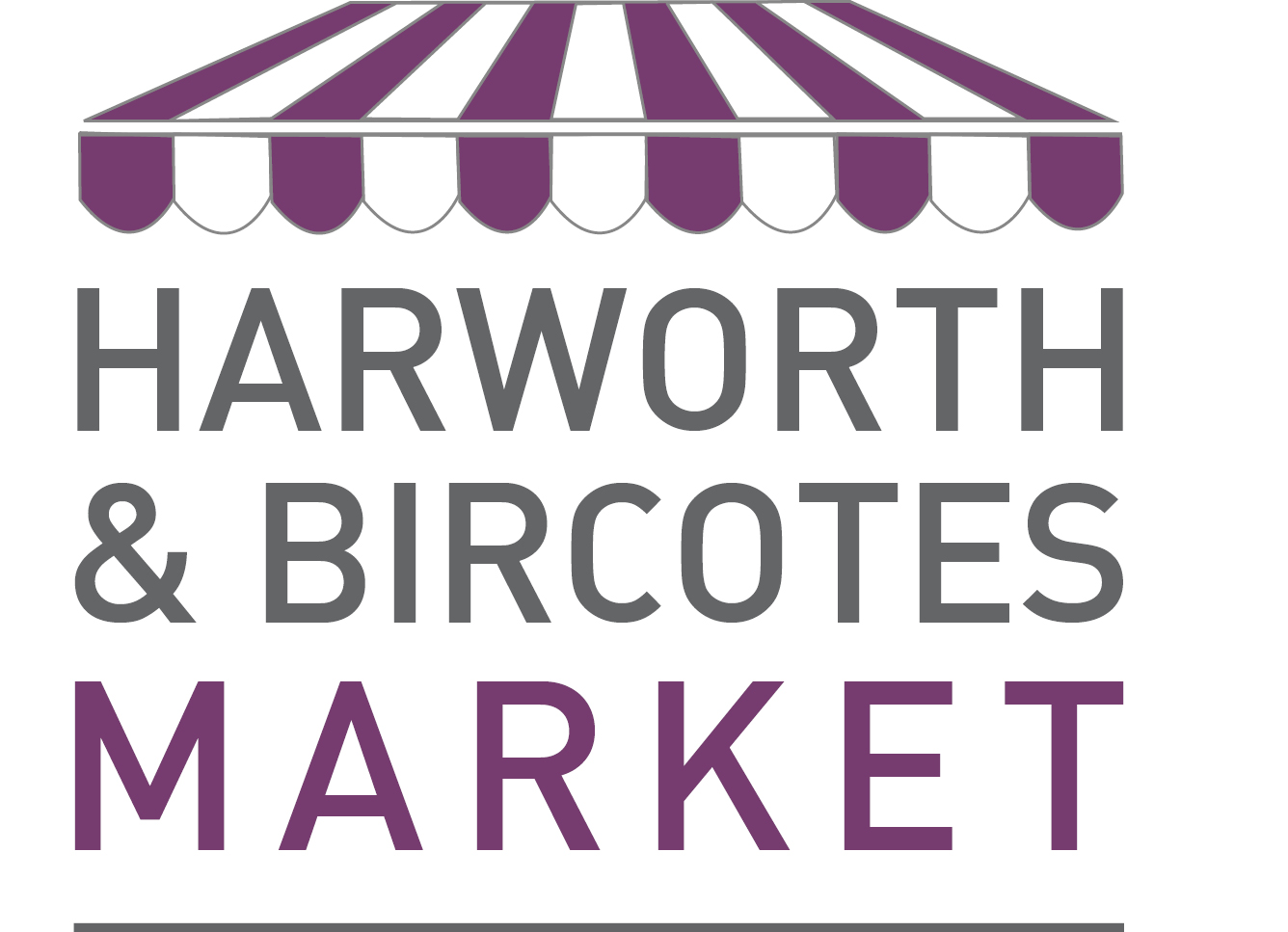 New Market to launch in Harworth and Bircotes